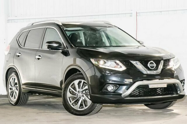 Carbar-2014-Nissan-X-Trail-280120181207-105503.jpg
