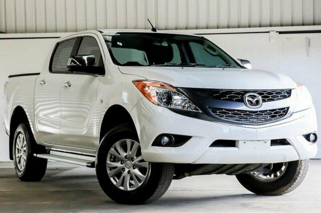 Carbar-2014-Mazda-BT-50-357020190216-150701.jpg