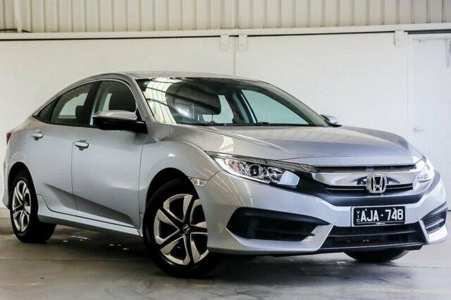 Carbar-2016-Honda-CIvic-170720181017-121115.jpg