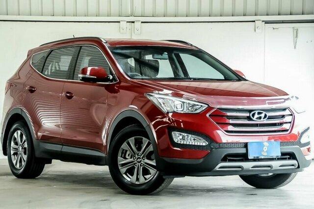 Carbar-2014-Hyundai-Santa-Fe-497820181012-100510.jpg
