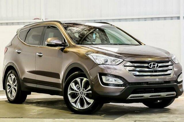 Carbar-2014-Hyundai-Santa-Fe-738020181002-165403.jpg