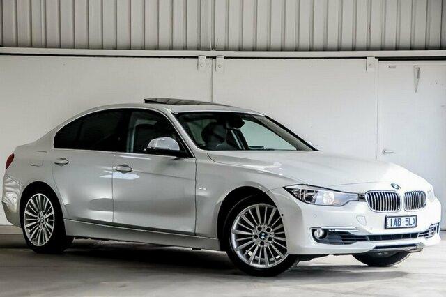 Carbar-2013-BMW-328i-760320181012-100521.jpg
