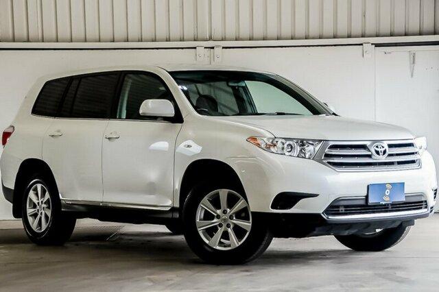 Carbar-2011-Toyota-Kluger-205420181012-100527.jpg