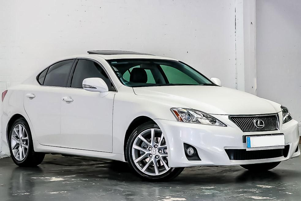 Carbar-2012-Lexus-IS250-653720181016-141605.jpg