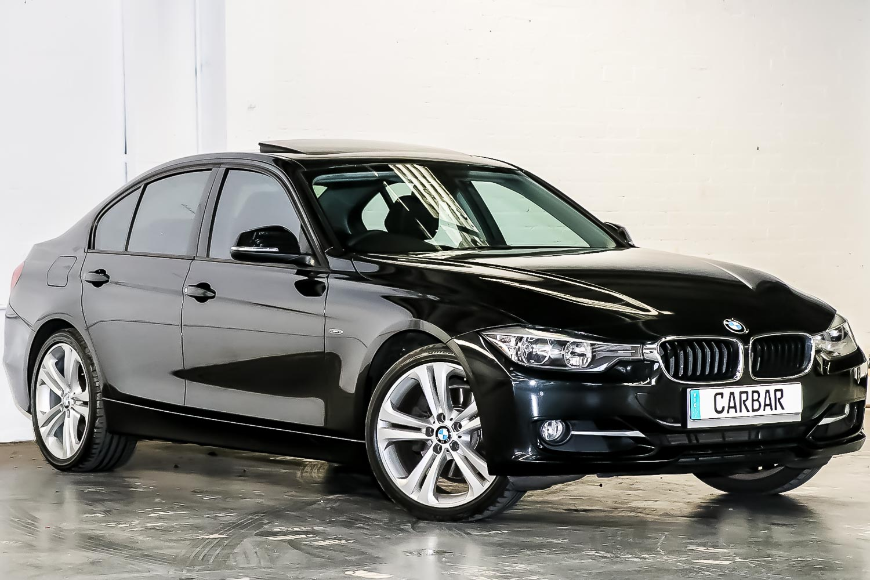 Carbar-2012-BMW-328i-378220181008-140754.jpg