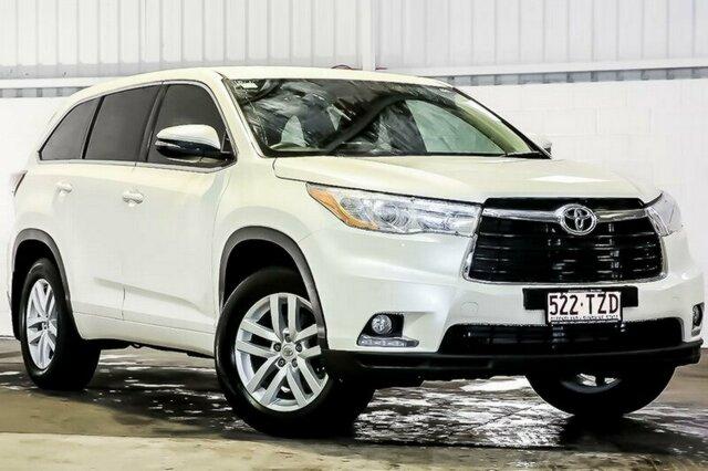 Carbar-2014-Toyota-Kluger-111020181012-100508.jpg