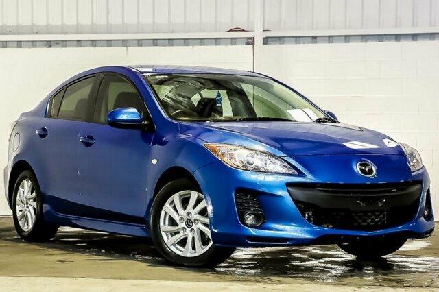 Carbar-2013-Mazda-3-792820181012-100525.jpg