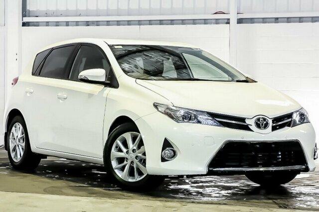 Carbar-2013-Toyota-Corolla-136520181012-100530.jpg