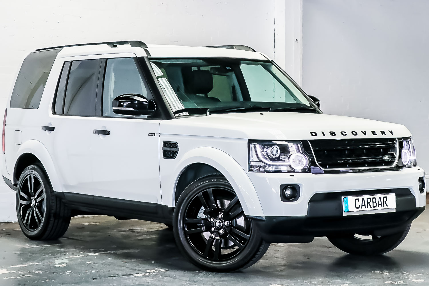 Carbar-2015-Land-Rover-Discovery-341420181016-165637.jpg