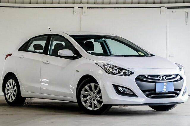 Carbar-2014-Hyundai-I30-162620181012-100506.jpg