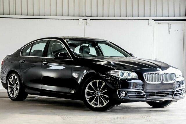 Carbar-2014-BMW-520i-733020181012-100507.jpg