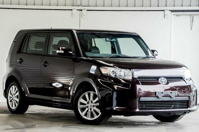 Carbar-2012-Toyota-Rukus-692320181012-100526.jpg