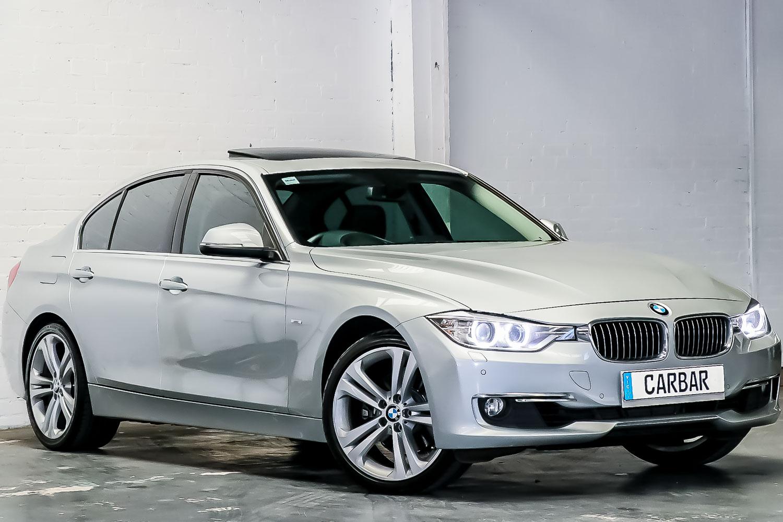 Carbar-2012-BMW-328i-107620181019-160607.jpg