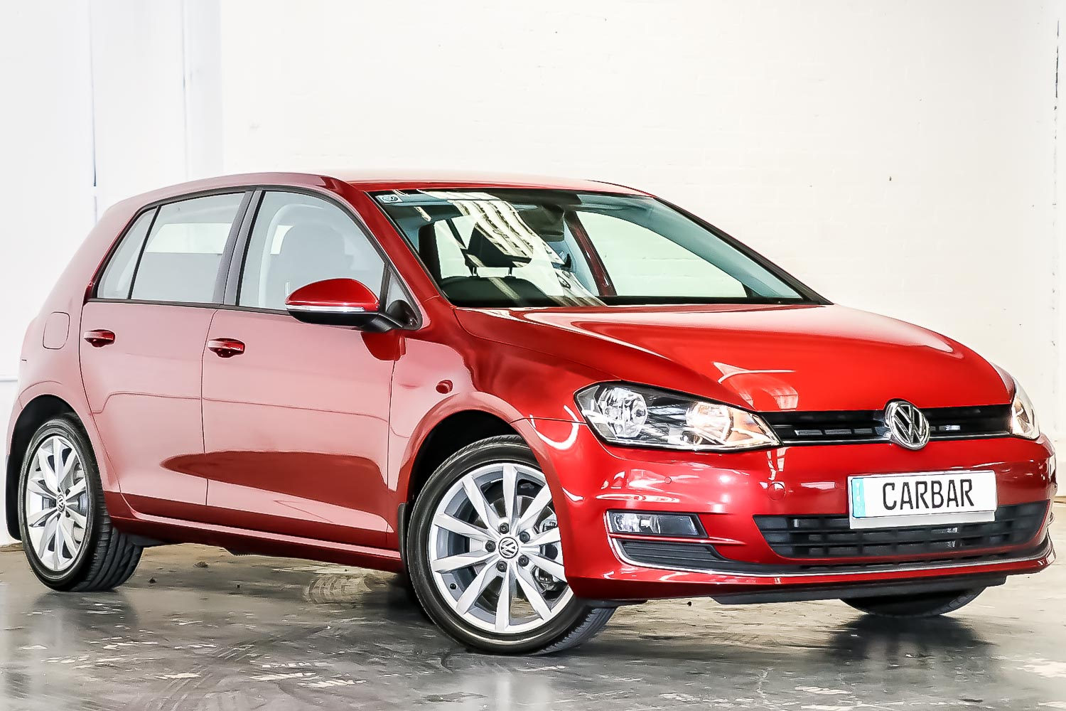 Carbar-2015-Volkswagen-Golf-179020181008-124020.jpg