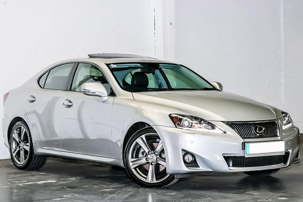 Carbar-2011-Lexus-IS250-425820181016-141847.jpg