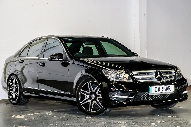 Carbar-2013-Mercedes-C250-969320181016-180856.jpg