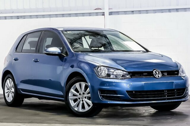 Carbar-2013-Volkswagen-Golf-743220181012-100523.jpg