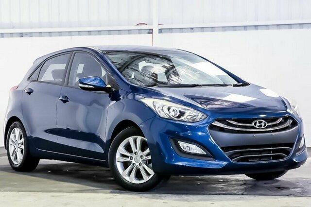 Carbar-2013-Hyundai-I30-993320181012-100525.jpg