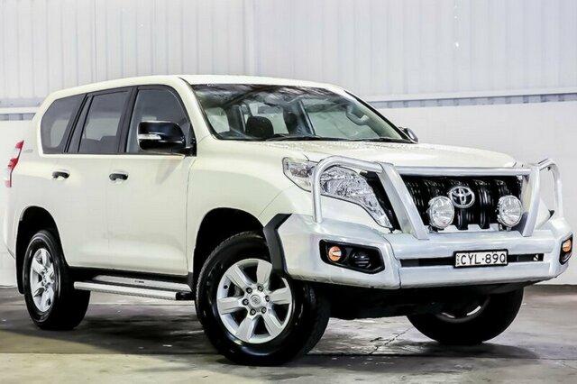 Carbar-2015-Toyota-Landcruiser-Prado-666720181029-204614.jpg