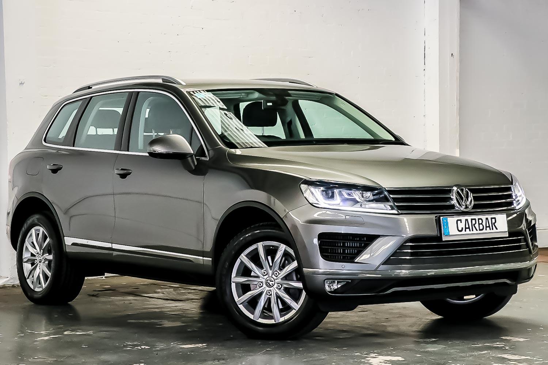 Carbar-2015-Volkswagen-Touareg-413320181016-155839.jpg