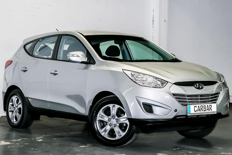 Carbar-2013-Hyundai-ix35-525920181019-195744.jpg