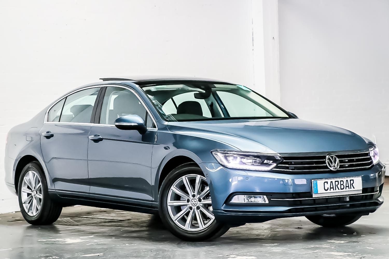 Carbar-2016-Volkswagen-Passat-842020181019-201423.jpg