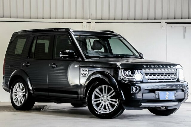Carbar-2014-Land-Rover-Discovery-430120181017-121106.jpg