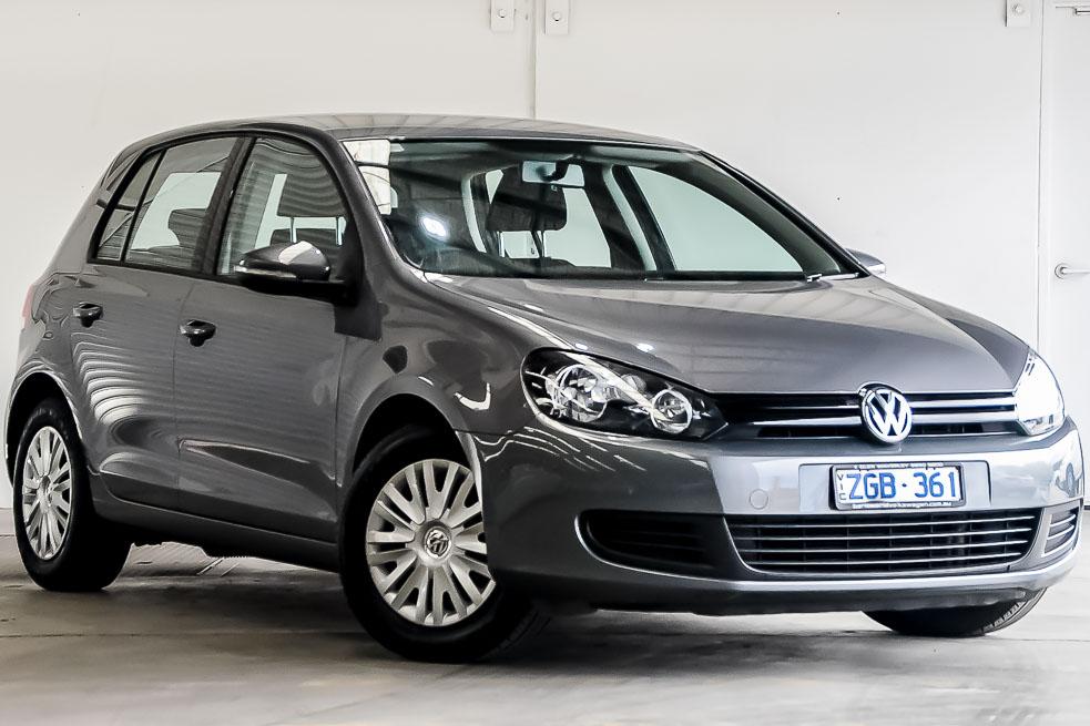 Carbar-2012-Volkswagen-Golf-848820181212-092825.jpg