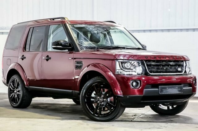 Carbar-2016-Land-Rover-Discovery-613820181029-204628.jpg