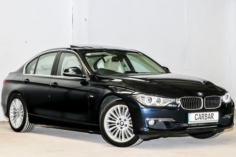 Carbar-2012-BMW-328i-426920181113-200457.jpg