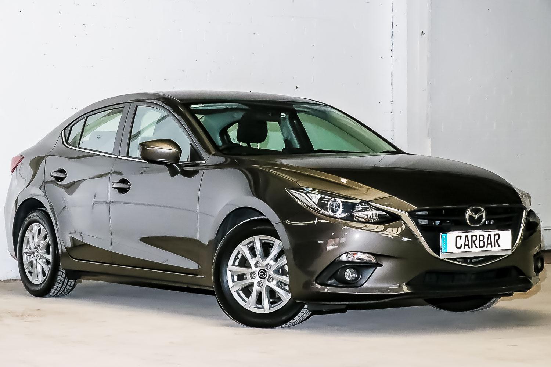 Carbar-2015-Mazda-3-475520181115-142341.jpg