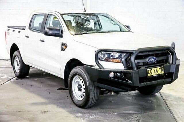 Carbar-2016-Ford-Ranger-372520181029-204625.jpg