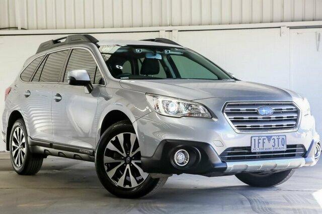 Carbar-2015-Subaru-Outback-859920181029-204634.jpg
