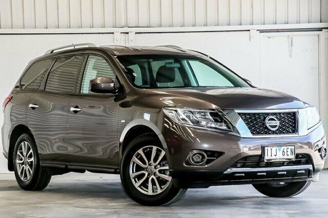 Carbar-2016-Nissan-Pathfinder-788920181031-120004.jpg