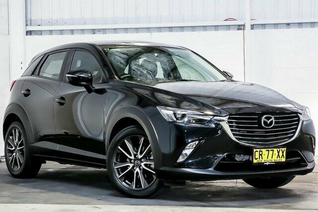 Carbar-2015-Mazda-CX-3-928120181106-150404.jpg