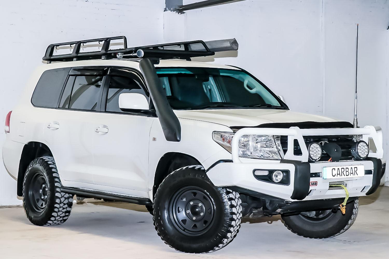 Carbar-2009-Toyota-Landcruiser-297720181113-200010.jpg