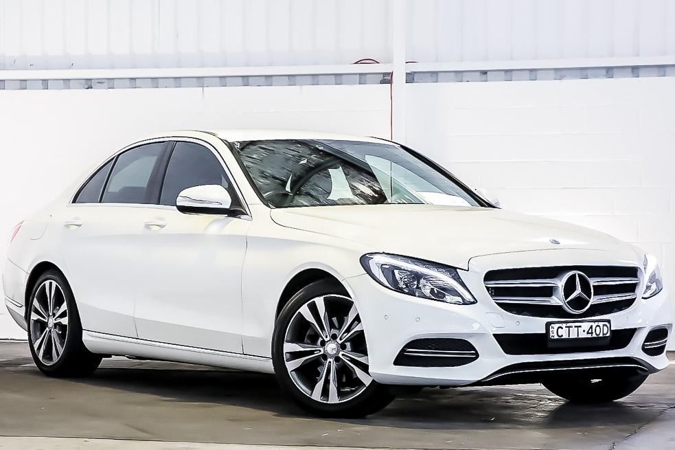 Carbar-2014-Mercedes-C200-667020181109-192833.jpg