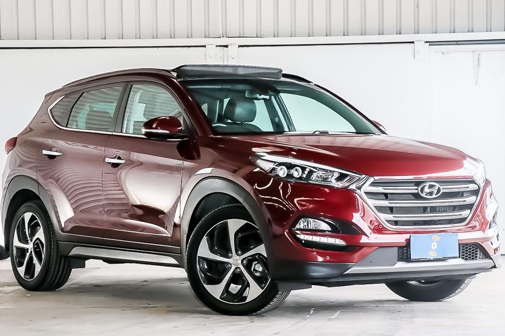 Carbar-2015-Hyundai-Tucson-727020181109-192823.jpg