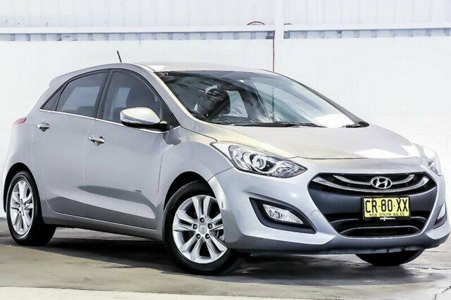 Carbar-2014-Hyundai-I30-844420181127-215125.jpg
