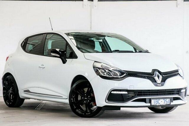 Carbar-2014-Renault-Clio-372520181113-143907.jpg
