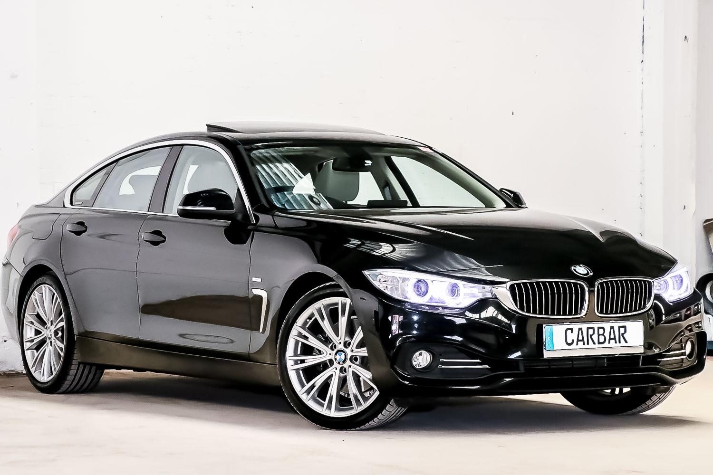 Carbar-2015-BMW-428i-967620181122-165348.jpg