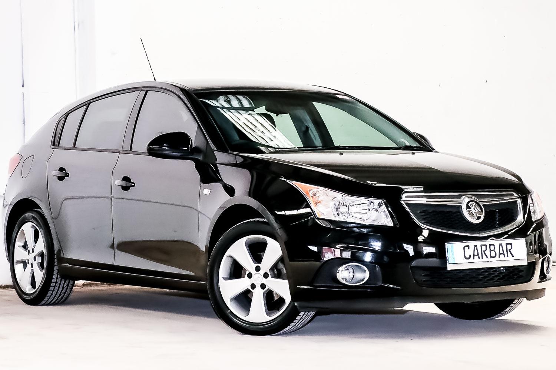 Carbar-2014-Holden-Cruze-168620181122-151925.jpg