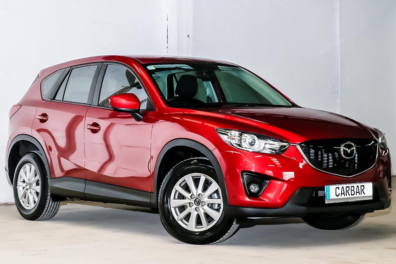 Carbar-2013-Mazda-CX-5-206520181116-171720.jpg
