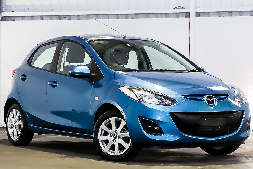 Carbar-2013-Mazda-2-278520181126-113313.jpg