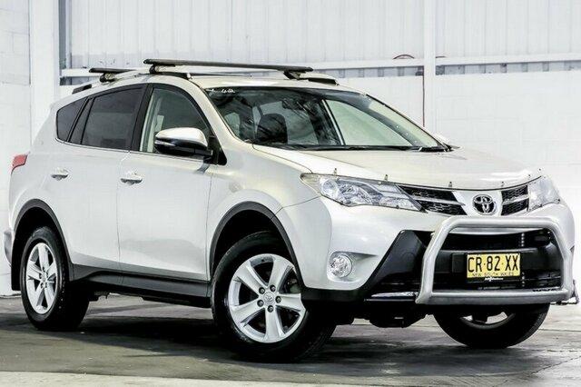 Carbar-2013-Toyota-RAV4-287020181127-215124.jpg