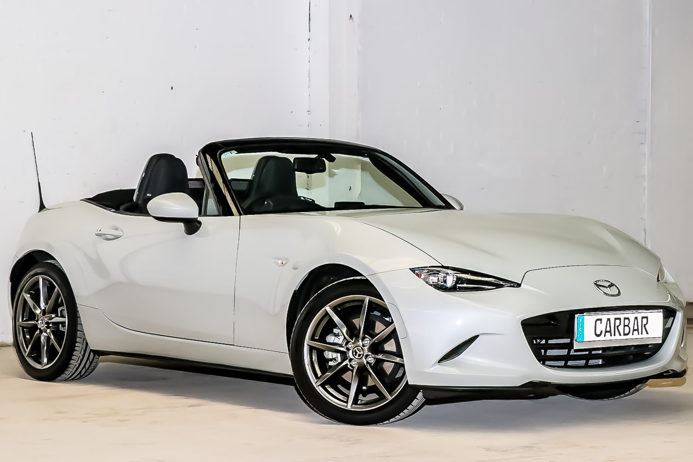 Carbar-2017-Mazda-MX-5-646520181119-145937.jpg