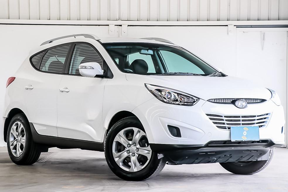Carbar-2014-Hyundai-ix35-584020181130-124722.jpg