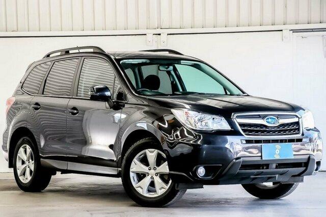 Carbar-2013-Subaru-Forester-769220181228-210202.jpg