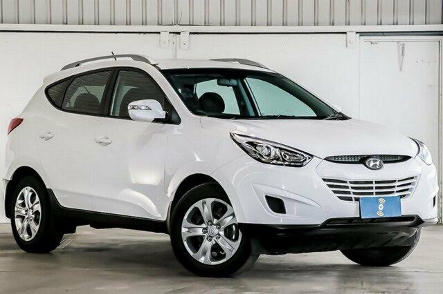 Carbar-2014-Hyundai-ix35-748720181122-181405.jpg