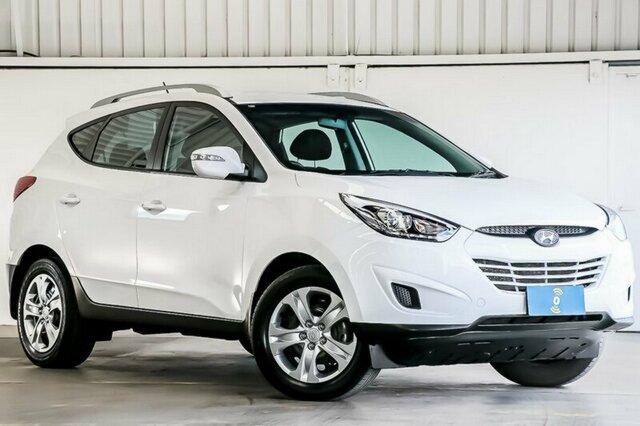 Carbar-2014-Hyundai-ix35-679420181127-222407.jpg